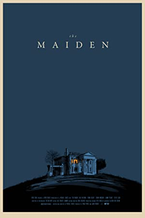 The Maiden (2016)