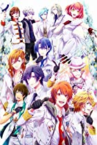 Image of Uta no prince-sama - maji love 1000%