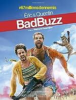 Bad Buzz(2017)