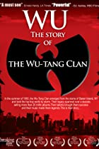 Image of Wu: The Story of the Wu-Tang Clan