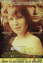 Stille Nacht(2004) Poster - Movie Forum, Cast, Reviews