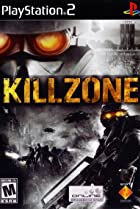 Image of Killzone
