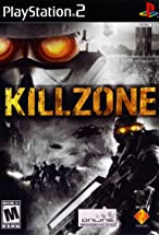 Primary image for Killzone