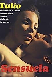 Sensuela (1973) [Vose]