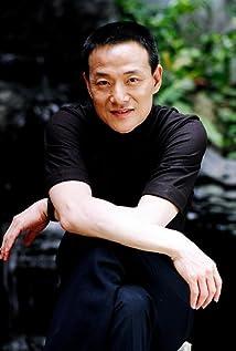 Aktori Hsing-Kuo Wu