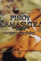 Image of Pinoy Kamasutra 2