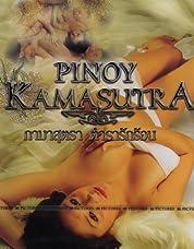 Pinoy Kamasutra 2 (2018) poster