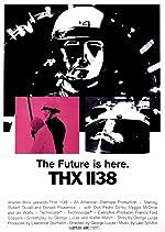 THX 1138(1971)