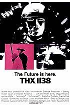 Image of THX 1138