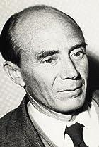 Image of Wolfgang Zilzer
