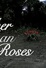Richer Than Roses Poster