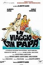 Image of In viaggio con papà