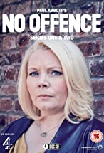 Primary image for No Offence