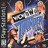 WCW/NWO Thunder (1998)