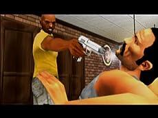 Grand Theft Auto: Vice City Stories (VG)