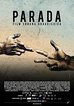 Picture of Parada