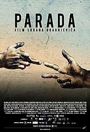 Parada(2011) Poster - Movie Forum, Cast, Reviews