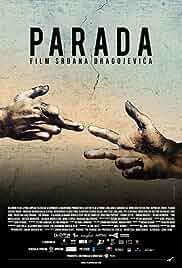 Parada film poster