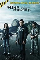Image of Fora de Controle