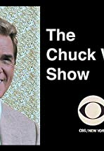 The Chuck Woolery Show