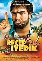 Recep Ivedik(2008)