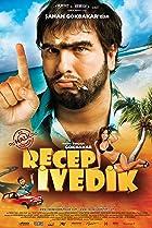 Image of Recep Ivedik