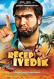 Recep Ivedik(2008) Poster - Movie Forum, Cast, Reviews