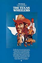 Image of The Texas Wheelers