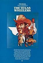 The Texas Wheelers
