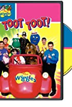 Image of The Wiggles: Toot Toot