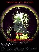 The Gamekeeper(1970)