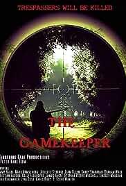 The Gamekeeper (2015)