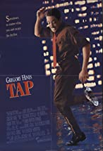 Primary image for Tap