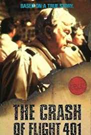 Crash(1978) Poster - Movie Forum, Cast, Reviews