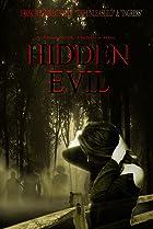 Image of Hidden