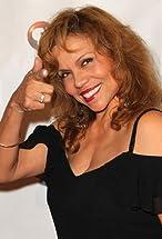 Jenny Gago's primary photo