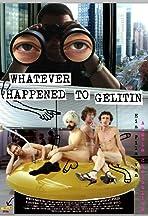 Whatever Happened to Gelitin