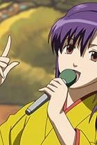 Image of Gintama: Ichido shita yakusoku ha shinde mo mamore