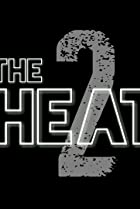 Image of The Heat 2