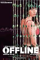 Image of Offline