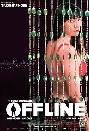 watch Offline full movie 720