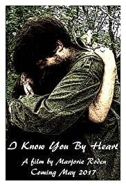 I Know You by Heart Poster
