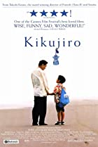 Image of Kikujiro