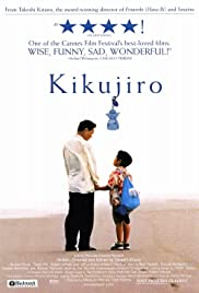Watch Movie Kikujiro (1999)