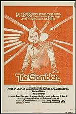 The Gambler(1975)
