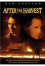 After the Harvest (2001) Poster - Movie Forum, Cast, Reviews