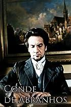 Image of Conde de Abranhos
