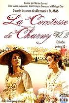 Image of La comtesse de Charny