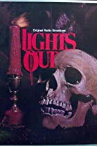 Image of Lights Out