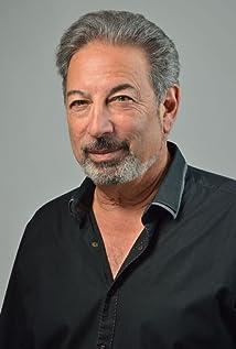 Aktori Barry Jay Minoff